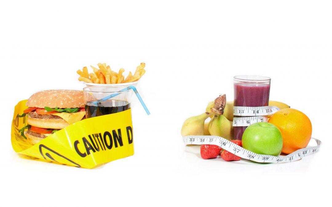 Szeretnél idén sikeresen életmódot váltani? 5+1 tipp a dietetikustól, ha ezúttal tartós eredményekre vágysz