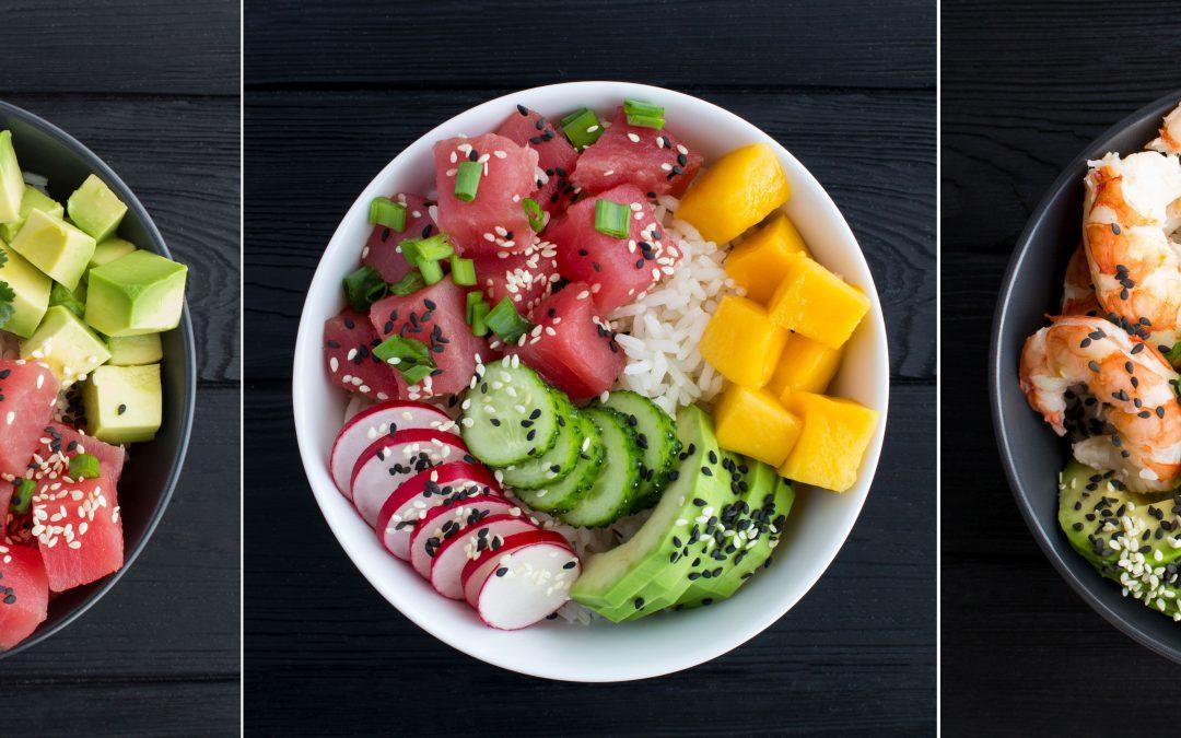 Salátaösszeállítási tippek – így lesz ez az étel nem csak egészséges, de garantáltan jól is laksz tőle