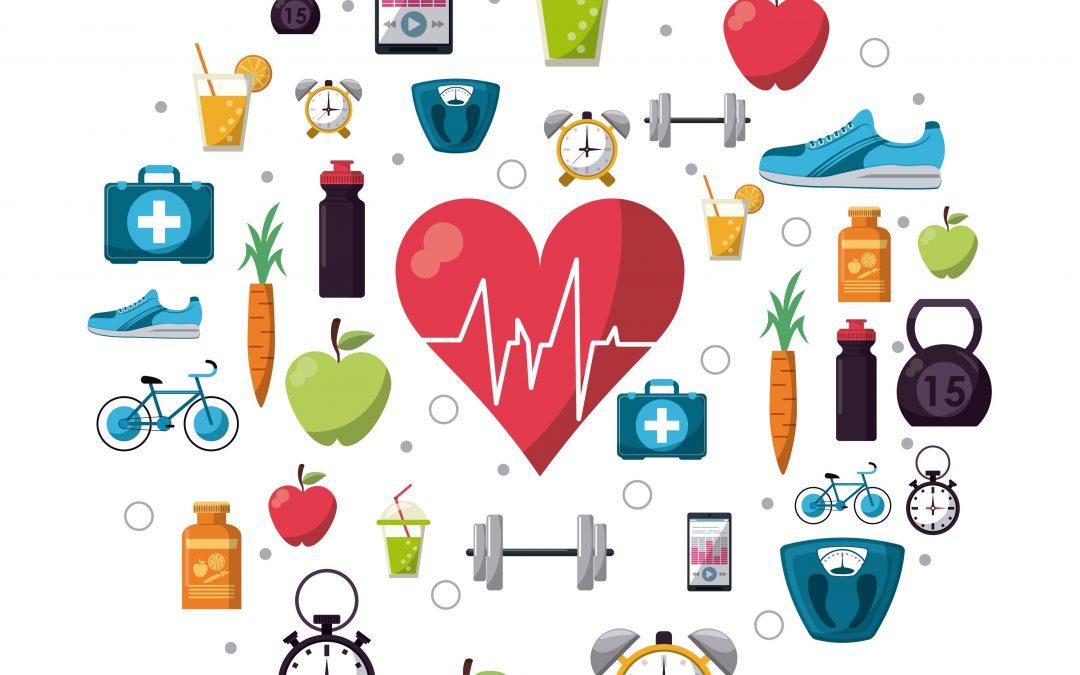 Mit tehetünk az étrendünkkel az immunrendszerünk védelmében?