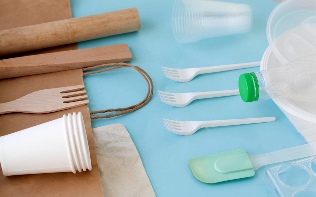 Tippek a műanyagmentes július alkalmából