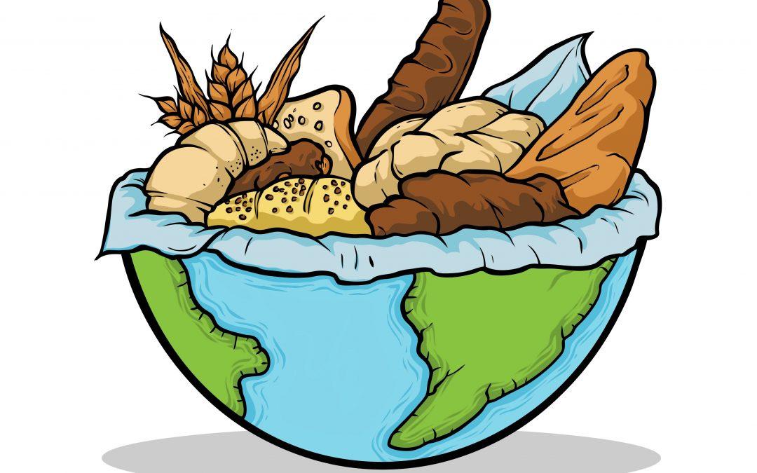 Az élelmezési világnap margójára