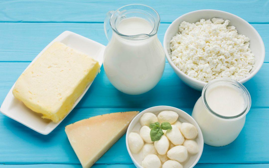 Mit együnk a csontritkulás megelőzése érdekében?
