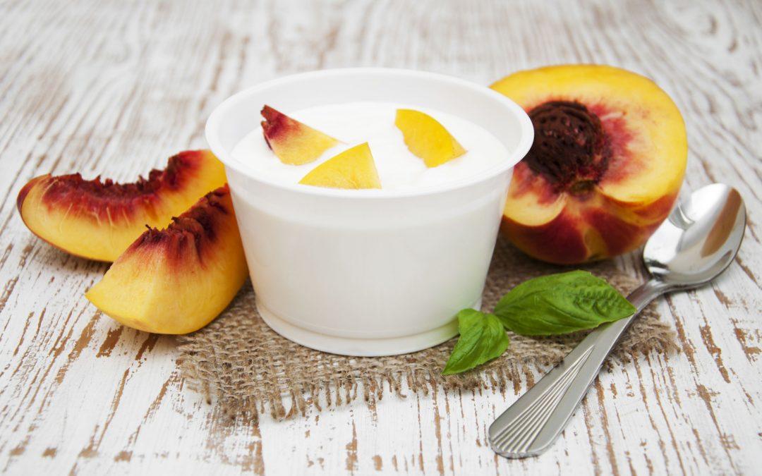 Joghurtok szerepe az étrendben